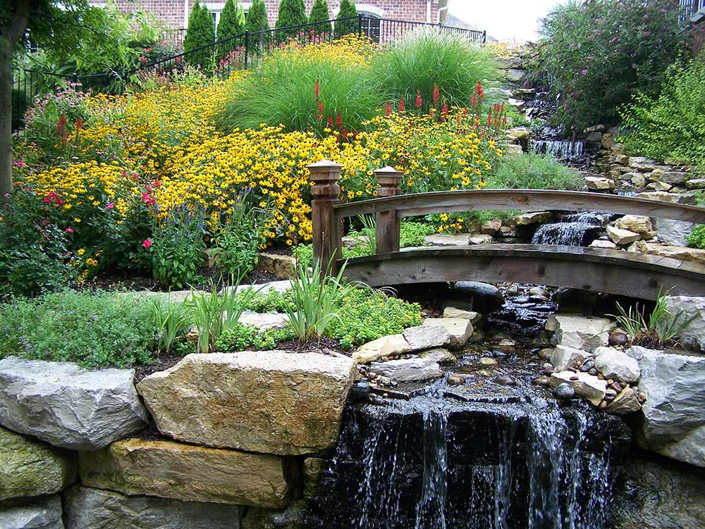 The latest projects and helpful tips from SFP Landscaping