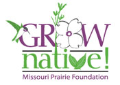grow-native