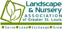 landscape-and-nursery-association-of-stl