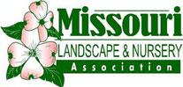 missouri-landscape-nursery-assoc