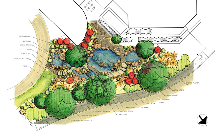 st-louis-commercial-landscape-design